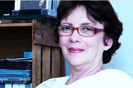 Cecilia Ortíz venezuela poesia buio italia latino america cctm amore arte cultura bellezza poesia italia miglior sito letterario miglior sito poesia
