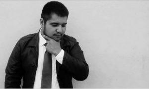 cesar nevarez caballero messico latino america italia cctm amore arte bellezza cultura poesia leggere miglior sito letterario miglior sito poesia