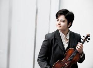 fabiola tedesco violino mozart musica cctm arte amore cultura bellezza poesia italia latino america miglior sito letterario miglior sito poesia