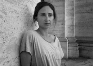 franca mancinelli scavare cctm amore arte bellezza cultura poesia italia latino america miglior sito letterario miglior sito poesia
