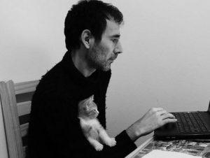 jotaele andrade argentina canta gabbia uccello cctm arte amore cultura bellezza poesia italia latino america argentina miglior sito letterario miglior sito poesa leggere