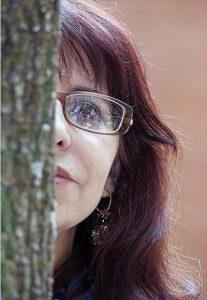 kyra galvan messico pelle poesia latino america italia cctm arte amore cultura bellezza a noi piace leggere miglior sito letterario miglior sito poesia