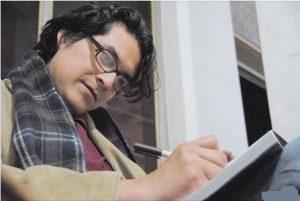 miguelangel rengifo robayo ecuador poesia italia latino america cctm arte amore bellezza cultura leggere miglior sito letterario miglior sito poesia