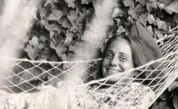 Goliarda Sapienza italia latino america cctm arte amore cultura bellezza menzogna poesia miglior sito letterario miglior sito poesia