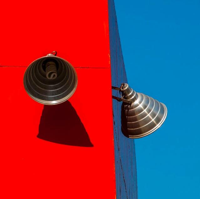 angelo bressanutti contradictory minimal srt fotografia venezuela latino america italia cctm arte amore cultura bellezza poesia leggere miglior sito letterario miglior sito poesia