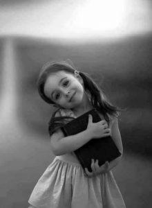 Clarice Lispector brasile felicita clandestina libri leggere italia latino america cctm amore arte cultura poesia libri miglior sito letterario miglior sito poesia