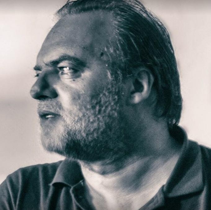 ezio falcomer concordia sagittaria foglie amore italia latino america miglior sito letterario miglior sito poesia cctm arte poesia bellezza cultura leggere