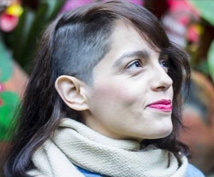 lorena huitron messico latino america poesia italia cctm arte amore cultura bellezza leggere miglior sito letterario miglior sito poesia