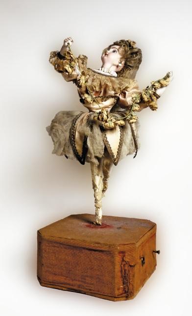 museo del giocattolo napoli liberty cctm amore arte cultura bellezza poesia miglior sito poesia miglior sito letteraio leggere
