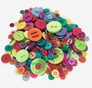 oggetti da smarrire bottoni gabriele romagnoli italia latino ameria cctm amore arte bellezza cultura poesia a noi piace leggere miglior sito poesia miglior sito letterario