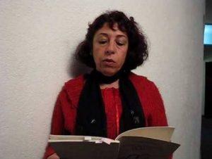 teresa calderon chile cile donna uomo cctm amore arte cultura bellezza poesia leggere italia latino america miglior sito letterario miglior sito poesia