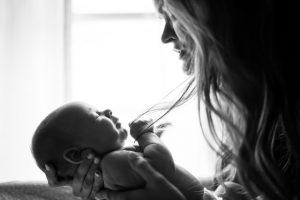 cctm motherhood newborn