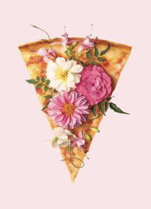 Pual Fuentes Mash up pizza cctm arte amore cultura poesia design miglior sito poesia miglior sito letterario leggere