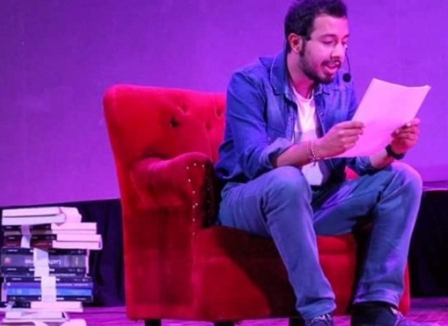 René Mauricio Gordillo Vinueza latino america poesia italia ecuador cctm arte amore cultura bellezza poesia leggere miglior sito poesia miglior sito letterario