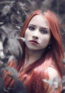 ana maria bustamante colombia cctm poesia latino america arte amore cultura bellezza leggere miglior sito poesia miglior sito letterario