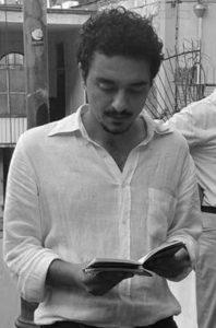 bernardo de luca poesia italia latino america cctm arte amore cultura bellezza leggere miglior sito poesia miglior sito letterario
