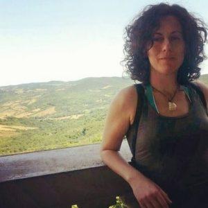 flavia tomassini poesia italia latino america leggere miglior sito poesia miglior sito letterario leggere cctm arte amore bellezza cultura arte