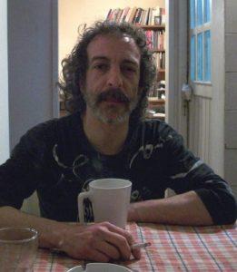 juan desiderio argentina latino america poesia cctm arte amore cultura italia leggere miglior sito letterario miglior sito poesia
