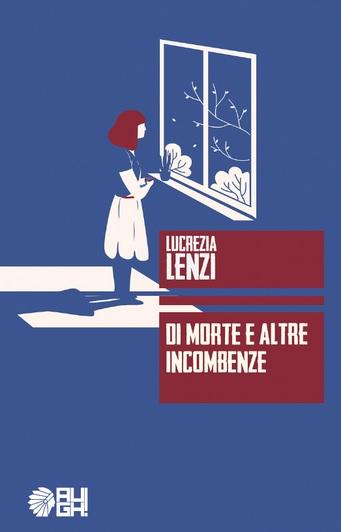 lucrezia lenzi amore italia poesia latino america cctm arte cultura bellezza leggere miglior sito letterario miglior sito poesia