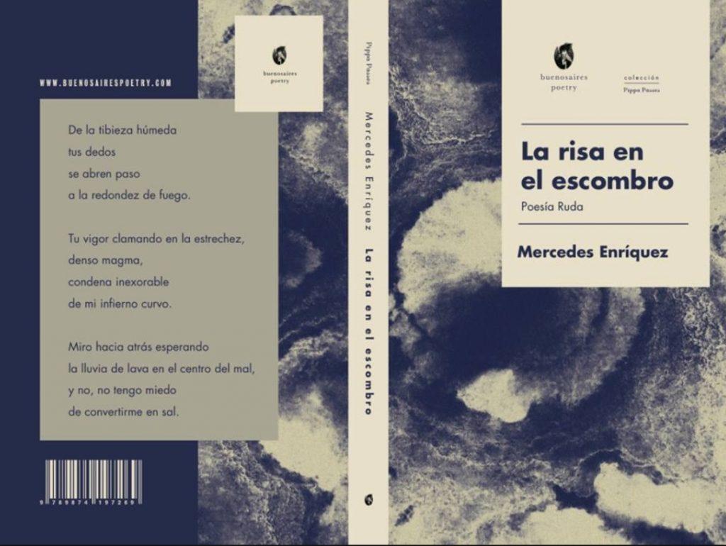mercedes enriquez argentina cctm amore arte bellezza cultura poesia italia latino america leggere miglior sito poesia miglior sito letterario