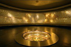 museo de oro bogotà colombia latino america italia cctm arte oro amore cultura bellezza poesia leggere miglior sito poesia miglior sito letterario