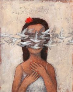 Maya Angelou arte ballerina poesia donne cctm amore bellezza cultura poesia italia latino america leggere miglior sito poesia miglior sito letterario
