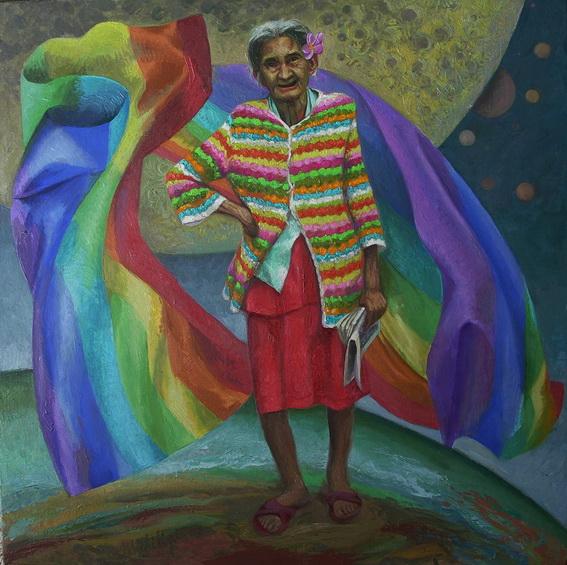sergio michilini testamento cctm arte pittura italia nicaragua latino america pittura amore cultura bellezza poesia leggere migior sito letterario miglior sito poesia