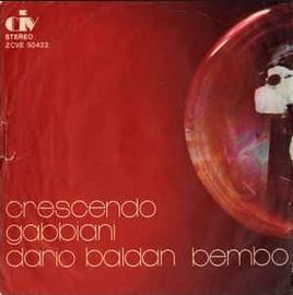 dario baldan bembo gabbiani italia latino america musica cctm amore arte cultura bellezza leggere poesia miglior sito letterario miglior sito poesia