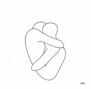 anna spissu italia latino america cicatrici cuore amore cctm arte cultura bellezza poesia miglior sito poesia miglior sito letterario