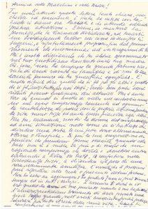 enzo ferrari a fiamma breschi lettere amore italia cctm arte bellezza cultura poesia latino america montecarlo miglior sito poesia miglior sito letterario