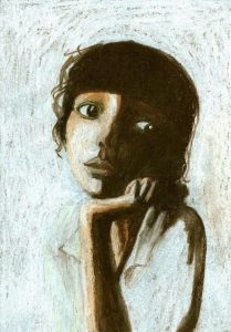 juan gelman poesia argentina latino america ipocrisia amore arte cultura leggere bellezza poesia miglior sito poesia miglior sito letterario italia