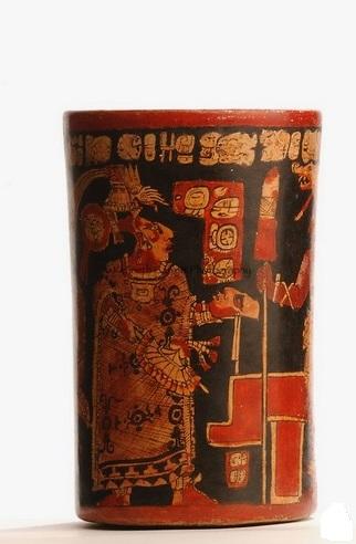 MUNAE maya americhe precolombiane cctm arte archeologia amore bellezza cultura guatemala italia latino america miglior sito poesia miglior sito letterario leggere