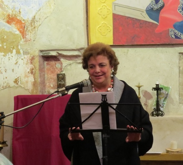 lucia triolo poesia italia latino america palermo cctm amore arte bellezza cultura leggere miglior sito poesia miglior sito letterario