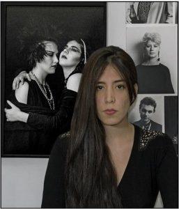 myra jara perù poesia latino america italia cctm arte amore cultura bellezza miglior sito poesia miglior sito letterario leggere