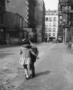 pietro lombardo amore bambini cctm arte bellezza cultura poesia italia latino america leggere miglior sito poesia miglior sito letterario