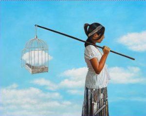 sandro de la rosa cazadora de suenos cuba arte latino america cctm cultura bellezza poesia amore italia leggere miglior sito poesia miglior sito letterario leggere