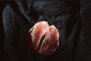 pasquale sturchio erotica poesia italia latino america Spicchi di arance sanguigne labbra cctm arte amore bellezza cultura miglior sito poesia miglior sito letterario a noi piace leggere