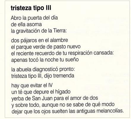 Marianella Saenz Mora costa rica latino america italia cctm amore arte bellezza cultura poesia miglior sito letterario migior sito poesia tristezza a noi piace leggere