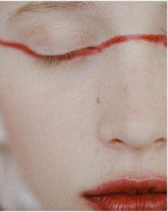 antonia pozzi sangue vene cctm arte amore bellezza cultura poesia italia ltalia america a noi piece leggere miglior sito letterario miglior sito poesia suicidio