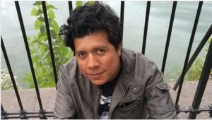 alan mills guatemala poesia latino america flash fotografia selfie autoscatto cctm arte amore bellezza cultura a noi piace leggere miglior sito poesia miglior sito letterario
