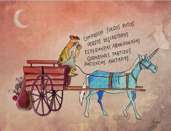 compro sogni frasi belle cctm amore arte bellezza cuore spezzato speranza pazienza cultura poesia italia latino america miglior sito poesia miglior sito letterari unicorno a noi piace leggere
