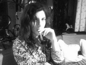 federica gullotta atelier miracolo morte poesia italia latino america cctm amore arte bellezza cultura a noi piace leggere miglior sito poesia miglior sito letterario