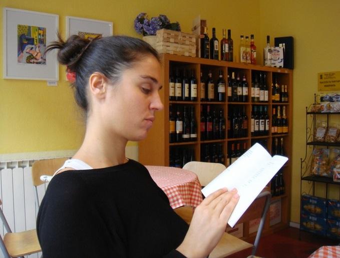 guadalupe wernicke déjà vu argentina poesia latino america italia cctm amore arte bellezza cultura leggere poesia miglior sito letterario miglior sito poesia