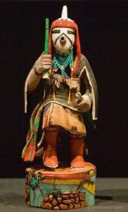 hopi katsina doll americhe precolombiane nativi americani cctm arte amore cultura bellezza poesia italia latino america a noi piace leggere miglior sito poesia miglior sito letterario