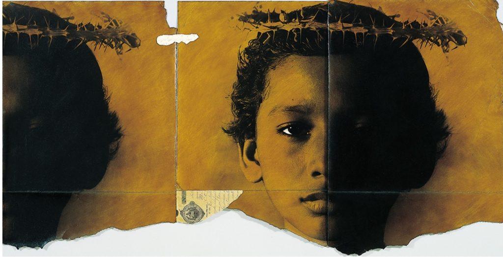 luis gonzales palma Luis González Palma guatemala fotografia italia latino america cctm arte amore bellezza cultura poesia a noi piace leggere miglior sito poesia miglior sito letterario