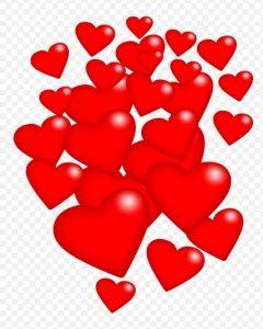 Francesca Sgorbati Bosi pettegola amore innamoramento incantevole cctm arte amore cultura poesia bellezza italia latino america a noi piace leggere miglior sito poesia miglior sito letterario