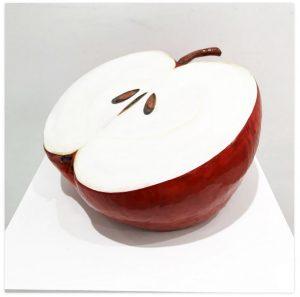 Nadia Allario ceramica mestieri d' arte mela cctm amore cultura bellezza poesia italia latino america miglior sito poesia miglior sito letterario a noi piace leggere