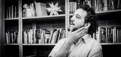 carlos Katan venezuela latino america poesia cctm arte amore bellezza cultura poesia italia a noi piace leggere miglior sito poesia miglior sito letterario