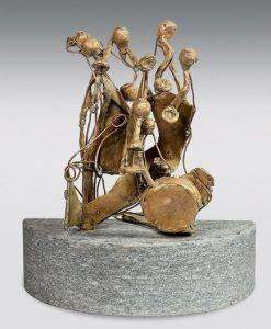 mario giansone torino oro scultura gioielli cctm arte amore cultura poesia italia latino america bellezza jazz miglior sito letterario miglior sito poesia a noi piace leggere