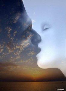 emanuel carnevali bacio terra cielo amore cctm poesia italia latino america arte cultura bellezza a noi piace leggere miglior sito poesia miglior sito letterario a noi piace leggere